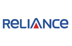 Reliance at Krishna Polytechnic