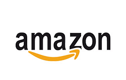 Amazon at Krishna Polytechnic