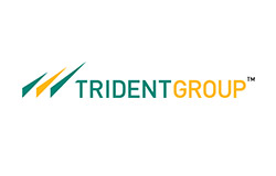 Trident Group at Krishna Polytechnic