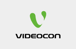 Videocon at Krishna Polytechnic